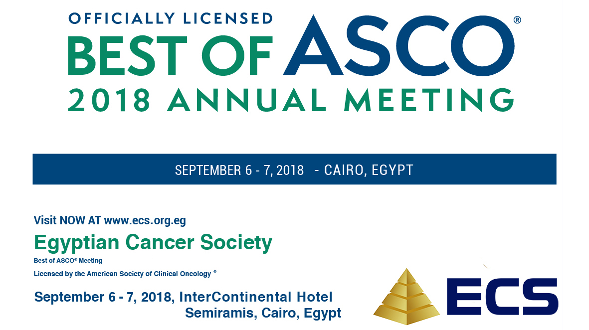 Best of ASCO 2018